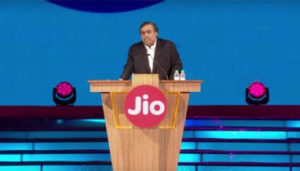 Jio new offer