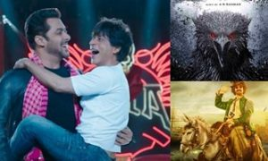upcoming bollywood movies 2018
