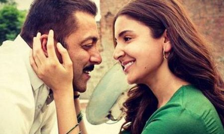 salman and anushka