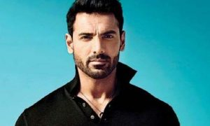John Abraham upcoming movies