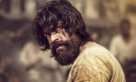 KGF to beat baahubali 2 at the worldwide box office