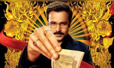 cheat india box office prediction