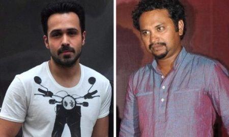 emraan hashmi and soumik sen