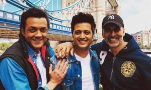 housefull 4 - sequels of 2019
