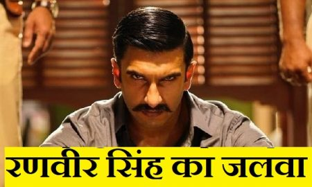 simmba 10th day collection