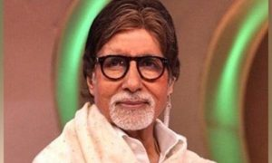Amitabh Bachchan To Donate Rs 5 Lakh Each To The Families Of Soldiers Killed In Pulwama