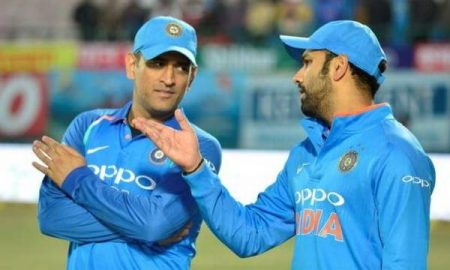 India vs NZ 2019 second t20 playing 11