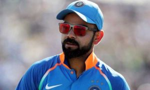 India vs Australia 5th ODI