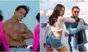 o o jaane jaana to be recreated