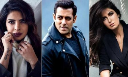salman to work with priyanka on this condition
