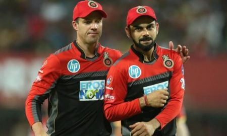 abd and kohli