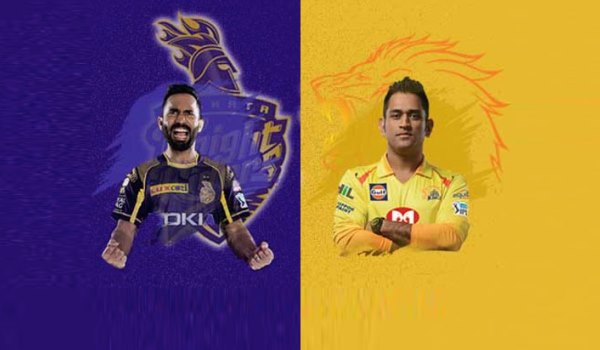 IPL 2019 Match 29: KKR Vs CSK Preview, Playing 11 Prediction