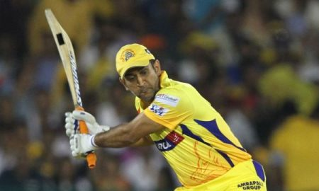 IPL 2019 Match 25 CSK Vs RR