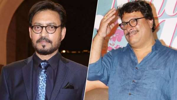 Irrfan and Tigmanshu