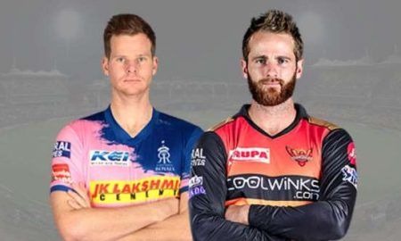 RR-vs-SRH-match-45-ipl-2019
