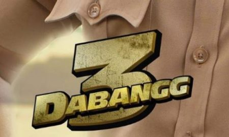 dabangg 3 release date