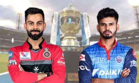 dc vs rcb match 46