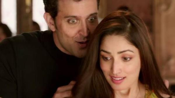 Kaabil to release in China