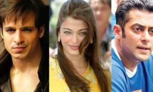 salman, aish and vivek