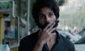 Kabir Singh Box Office Collection Day 3