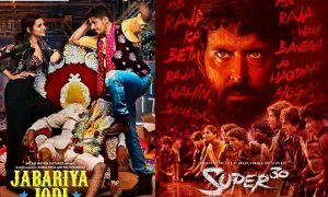 Super-30-vs-Jabariya-Jodi