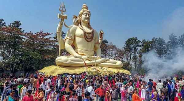 Image result for सावन का पहला सोमवार 2019